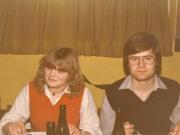 Scan10539 LOTTE OG JAN 13-03-1982