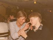 Scan10547 OLE OG TORBEN 13-03-1982