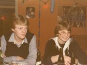 Scan10548 BO OG METTE 13-03-1982