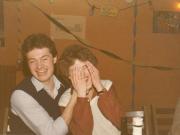Scan10551 MICHAEL OG LONE 13-03-1982