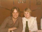 Scan10552 MORTEN OG BENTE 13-03-1982