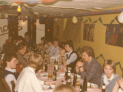 Scan10556 13-03-1982