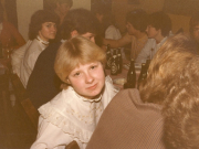 Scan10557 BENTE 13-03-1982