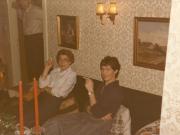 Scan10559 KAMMA OG GRETHE 13-03-1982