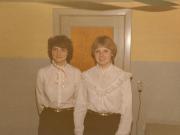 Scan10562 BIRGIT OG BENTE 13-03-1982