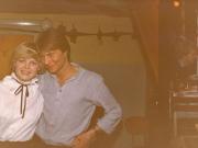 Scan10567 HELLE OG OLE 13-03-1982