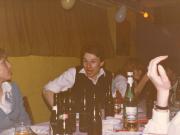 Scan10569 HENRIK 13-03-1982