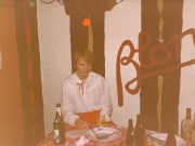 Scan10573 METTE 13-03-1982