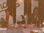 Scan10574 MARGIT ANETTE OG BENT 13-03-1982