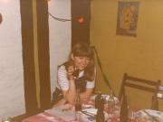 Scan10580 CHARLOTTE 13-03-1982