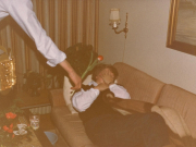Scan10582 ANETTE ER DÅRLIG 13-03-1982