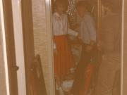 Scan10583 METTE OG OLE 13-03-1982