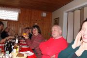 _MG_6571 2 JULEDAG 26-12-2008 (17)