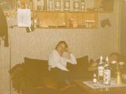 Scan10596 mette og michael 14-03-1982