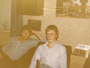 Scan10598 x ole 20-03-1982