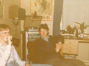 Scan10599 ole og allan 20-03-1982