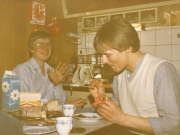 Scan10602 HVOR ER SKYEN 20-03-1982