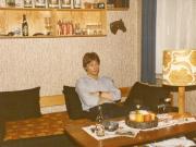 Scan10606 OLE BROBAK 09-04-1982