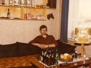 Scan10607 JAN 09-04-1982