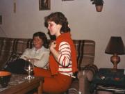 Scan10623 HELLE 11-04-1982