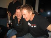 IMG_8734 TYSKLANDS BADMINTONTUR 4-6 APRIL 2008 (21)