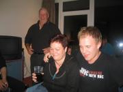 IMG_8734 TYSKLANDS BADMINTONTUR 4-6 APRIL 2008 (22)