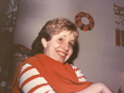 Scan10625 HELLE 11-04-1982