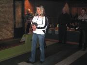 IMG_8734 TYSKLANDS BADMINTONTUR 4-6 APRIL 2008 (53)
