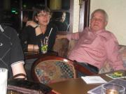 IMG_8734 TYSKLANDS BADMINTONTUR 4-6 APRIL 2008 (81)