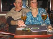 IMG_8734 TYSKLANDS BADMINTONTUR 4-6 APRIL 2008 (84)