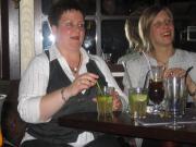 IMG_8734 TYSKLANDS BADMINTONTUR 4-6 APRIL 2008 (86)