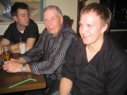 IMG_8734 TYSKLANDS BADMINTONTUR 4-6 APRIL 2008 (123)