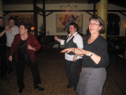 IMG_8734 TYSKLANDS BADMINTONTUR 4-6 APRIL 2008 (126)
