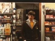 Scan10632 BUTIKKEN 10-05-1982