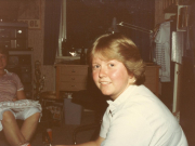 Scan10638 ANETTE 26-06-1982