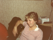 Scan10640 MARGIT 26-06-1982