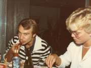 Scan10646 PETER OG KIRSTEN 02-07-1982