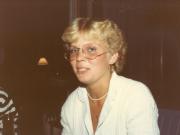 Scan10647 KIRSTEN 02-07-1982