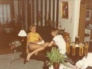 Scan10654 KIRSTEN OG OLE 03-07-1982