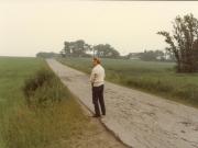 Scan10661 PETER 03-07-1982