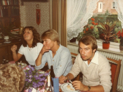 Scan10666 DORTE OLE OG PETER 03-07-1982