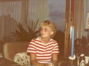 Scan10677 KISSER 03-07-1982