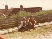 Scan10686 birgitte og jørn 04-07-1982