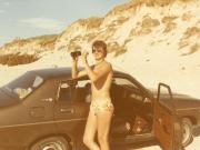 Scan10698 JULI 1982