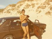Scan10699 JULI 1982