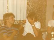Scan10705 23-07-1982