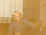 Scan10710 OLE FRA FREDERICIA 23-07-1982