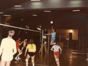 Scan11604 FUGLSØ 28-04-1984
