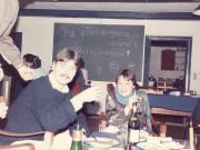 Scan11843 ULRIK OG MARIANNE 04-04-1985