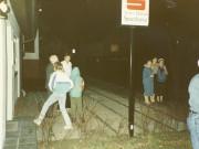 Scan14230 NYTÅRET 1989
